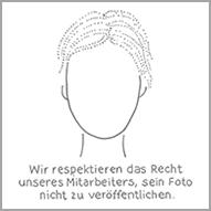 Axel Luft-Landrock (Trainee)