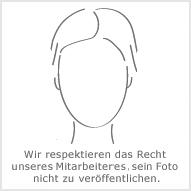 Axel Luft-Landrock