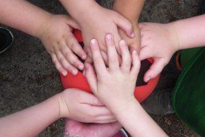 Inakindergarten, News Blog Kita Flurweg Fußballturnier