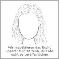 Justyna Schmelter